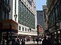 Boston Downtown, USA.jpg