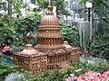 Botanical Gardens - US Capitol (2085805892).jpg
