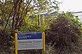 Botanischer Garten der Uni Duisburg-Essen.jpg