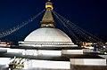 Boudhanath temple Nepal.jpg
