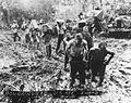 Bougainville USMC Photo No. 1-2 (21608738511).jpg