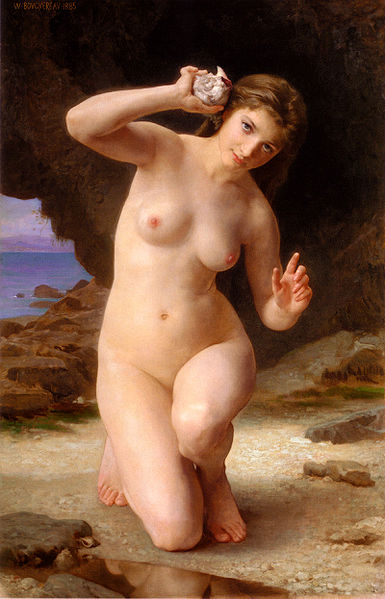 http://upload.wikimedia.org/wikipedia/commons/thumb/4/41/Bouguereau%2C_William_-_Femme_au_Coquillage_-1885.jpg/385px-Bouguereau%2C_William_-_Femme_au_Coquillage_-1885.jpg