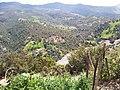Boukhaled, Morocco - panoramio.jpg