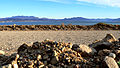 Boulder Beach Lake Mead NV.jpg