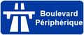 Boulevard Périphérique.png