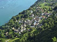 Bourdeau (vue de haut).JPG