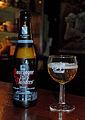 Bourgognedesflanders glas.jpg