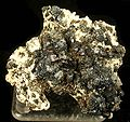 Bournonite-Sphalerite-242663.jpg