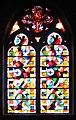 Bouzonville Kirchenfenster2.jpg