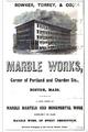 Bowker PortlandSt BostonDirectory 1868.png