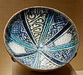 Bowl radiating design Met 20.120.204.jpg