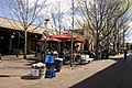 Bowral NSW 2576, Australia - panoramio (37).jpg
