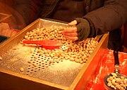 Brända mandlar julmarknad.jpg