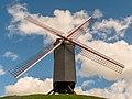 Brügge Bonne Chiere Mühle -20140322-RM-155322.jpg