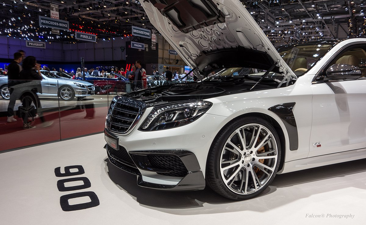 Mercedes Benz C Klasse Kabel F Ef Bf Bdr Handy Samsung Galaxy S
