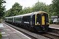 Bradford-on-Avon - SWR 159007 London Waterloo service.JPG