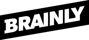 Brainly-logo.png