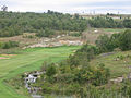 Branson Creek ^15 Tee Box - panoramio.jpg