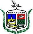 Brasão de Inhangapi.jpg
