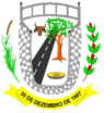 Brasao Apui.png