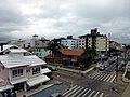 Brasil - Florianópolis - Canasvieiras - Rua Maria Villac.jpg