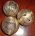 Brass beads,Ghana.jpg