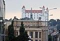 Bratislava Os UK Dom Hrad.jpg