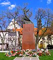 Bratislava Slovakia 238.JPG