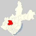 Bratskij Rajon Irkutsk Oblast.png
