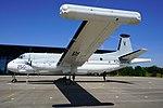Breguet Br.1150 Atlantic (2) (45296025214).jpg