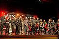 Breizharock - Gourin 2015 - 22.jpg