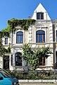 Bremen 0408 fesenfeld 98 20141004 bg 1.jpg