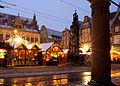 Bremen Weihnachtsmarkt-2009-MJ.jpg