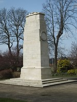 File:Brenchley Gardens Cenotaph 0097.JPG