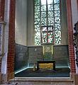 Breslau-Elisabethkirche-Altar-Heimatarmee.jpg