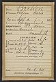 Bresson. Eugène, Marie. 30 ans, né le 4-7-63 à Chaumont (Haute-Marne). Avocat. Anarchiste. 20-1-94. MET DP290226.jpg