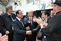 Brest2012 François Hollande Fourneau.jpg