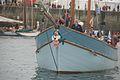 Brest 2012 - Figure de proue.jpg