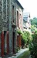 Bretagne Fougeres PICT0089b.jpg