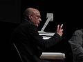Brian Eno by Pete Forsyth 19.jpg