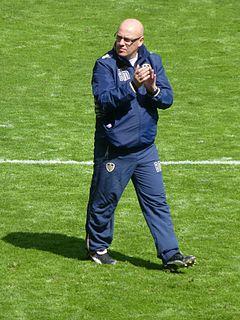 Brian McDermott (footballer)