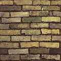 Brickwall texture.jpg