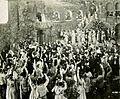 Bride's Play (1922) - 1.jpg
