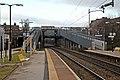 Bridge, Mossley Hill railway station (geograph 3819628).jpg