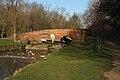 Bridge No 1 Chesterfield Canal (3215157903).jpg