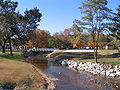 Bridge Over Creek 01.jpg