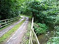 Bridge over Duddo Burn - geograph.org.uk - 515775.jpg