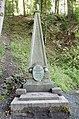 Brienz, Giessbach, monument Horace Edouard Davinet (1839-1922).jpg