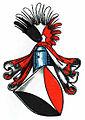 Briesen-Wappen.jpg