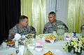 Brig. Gen. Campbell visits 1st Air Cavalry Brigade DVIDS39621.jpg